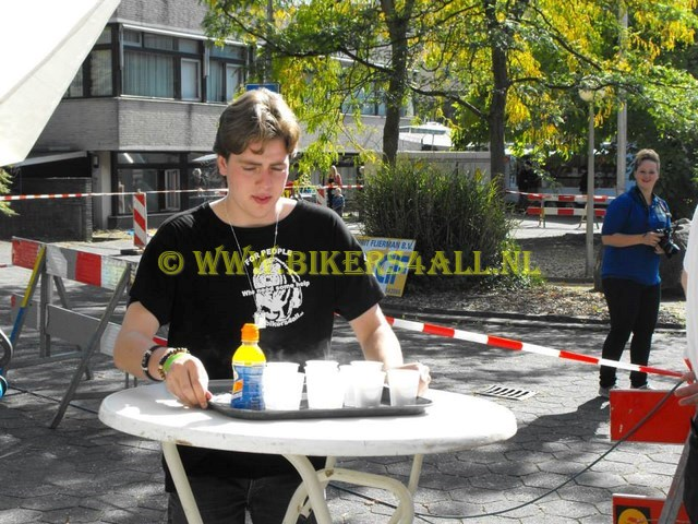 bikers4all-2013_dreamday-wageningen-2131