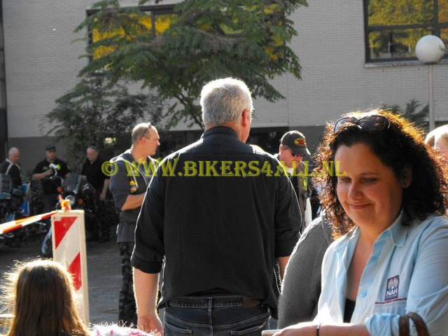 bikers4all-2013_dreamday-wageningen-2151