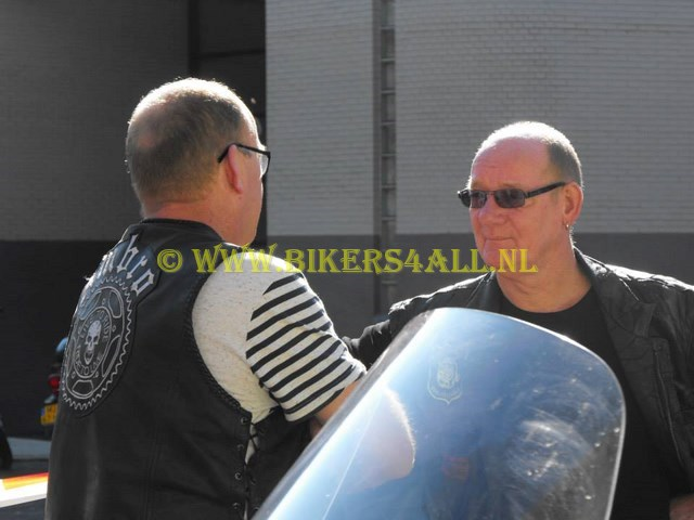 bikers4all-2013_dreamday-wageningen-2211