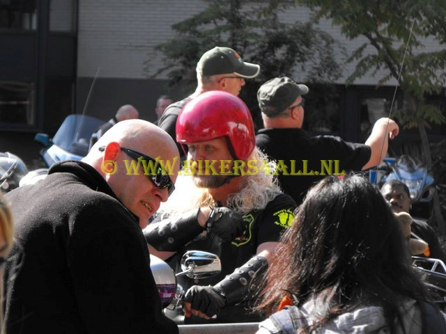 bikers4all-2013_dreamday-wageningen-2241
