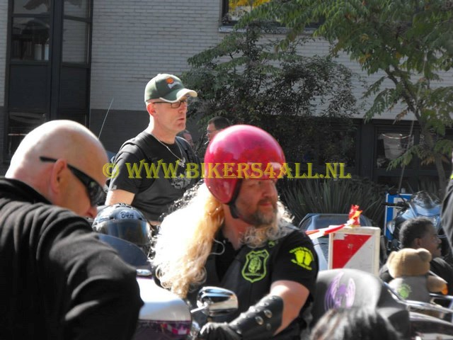 bikers4all-2013_dreamday-wageningen-2261