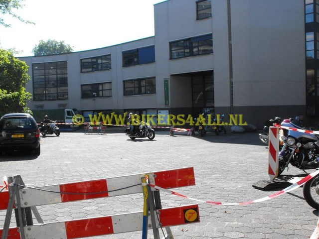 bikers4all-2013_dreamday-wageningen-2271