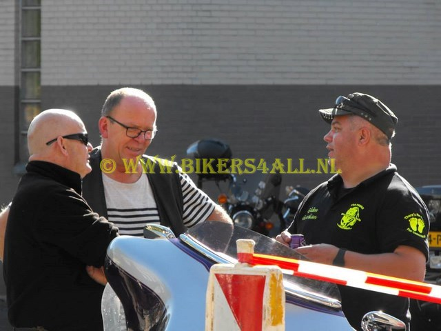 bikers4all-2013_dreamday-wageningen-2291