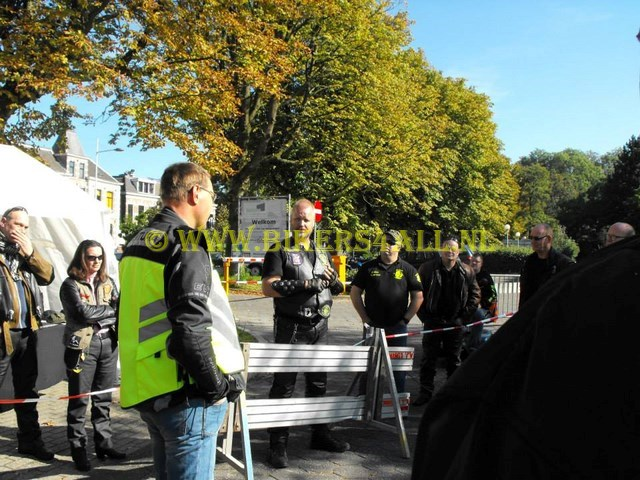 bikers4all-2013_dreamday-wageningen-2301