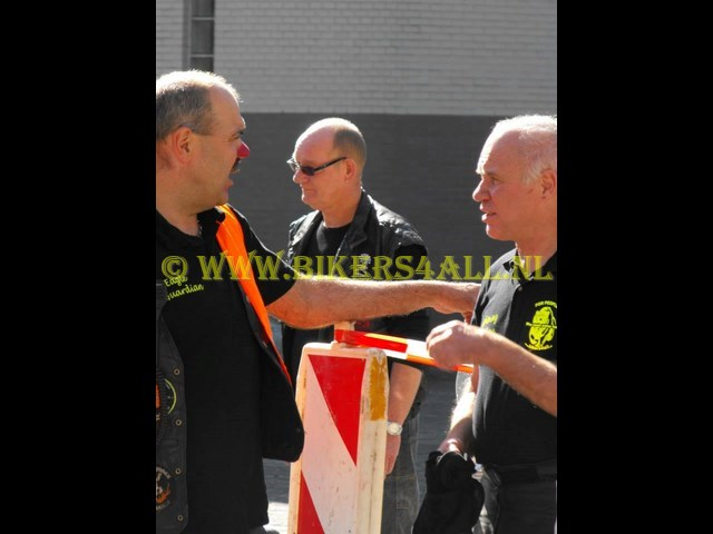 bikers4all-2013_dreamday-wageningen-2311