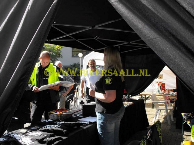 bikers4all-2013_dreamday-wageningen-2321