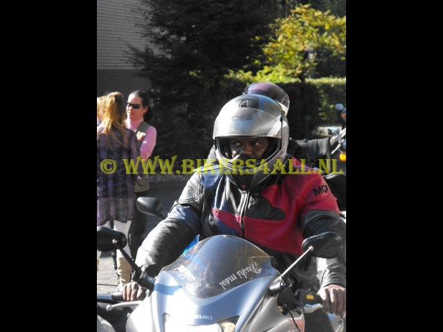 bikers4all-2013_dreamday-wageningen-2331