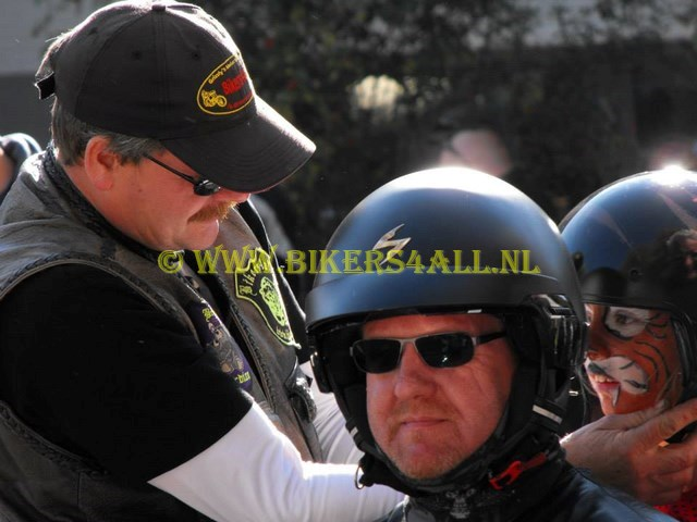 bikers4all-2013_dreamday-wageningen-2341