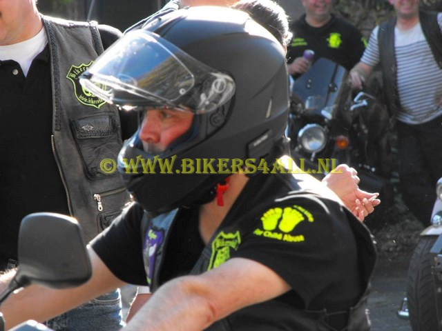 bikers4all-2013_dreamday-wageningen-2351