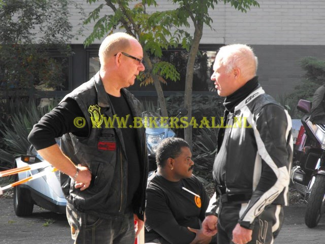 bikers4all-2013_dreamday-wageningen-2391
