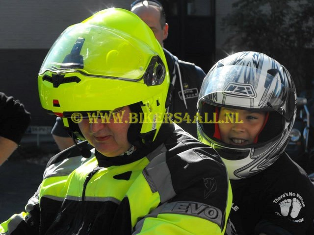 bikers4all-2013_dreamday-wageningen-2401
