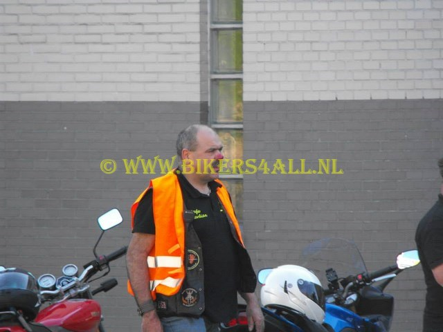 bikers4all-2013_dreamday-wageningen-2431