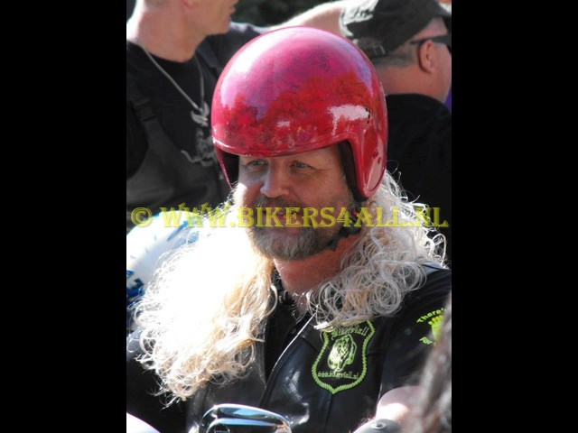 bikers4all-2013_dreamday-wageningen-2451