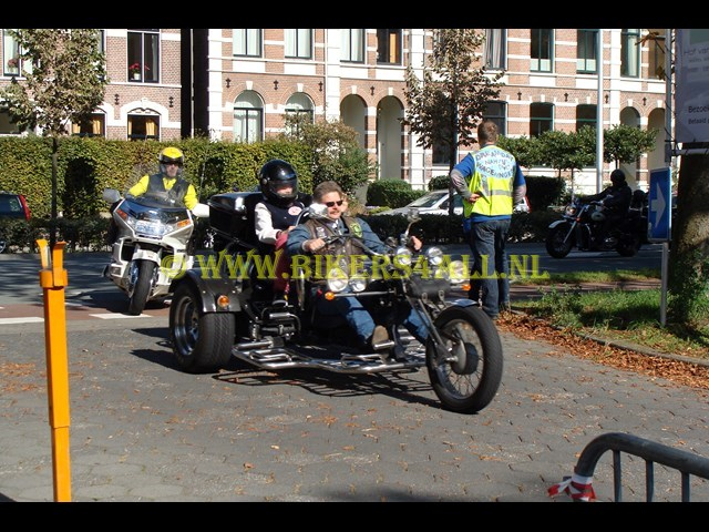 bikers4all-2013_dreamday-wageningen-2481
