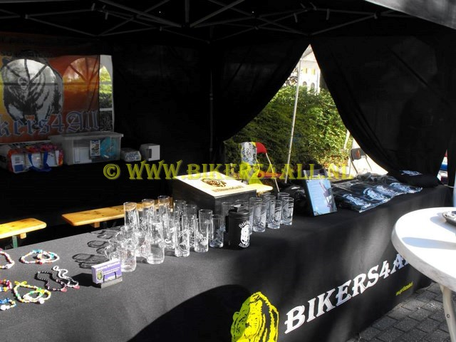 bikers4all-2013_dreamday-wageningen-2511