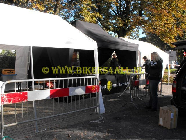 bikers4all-2013_dreamday-wageningen-2521