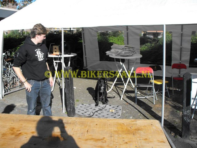 bikers4all-2013_dreamday-wageningen-2541