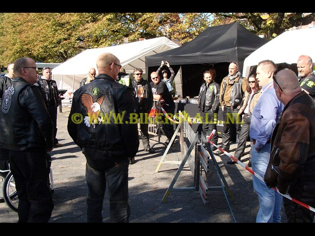 bikers4all-2013_dreamday-wageningen-2561