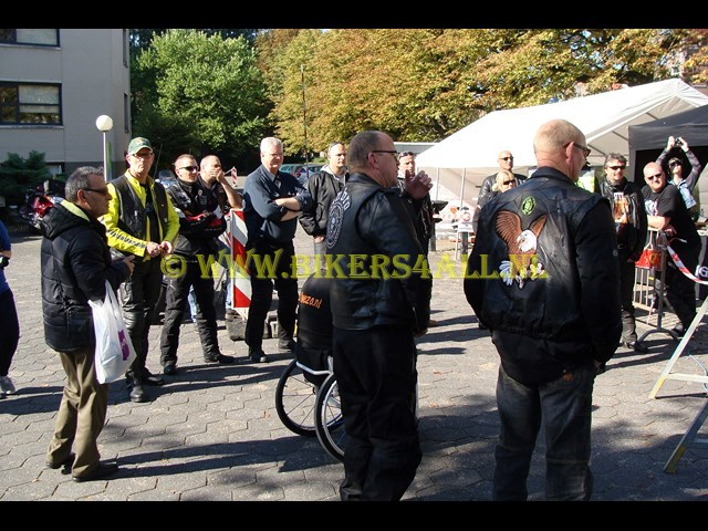bikers4all-2013_dreamday-wageningen-2571