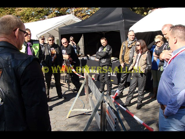 bikers4all-2013_dreamday-wageningen-2581