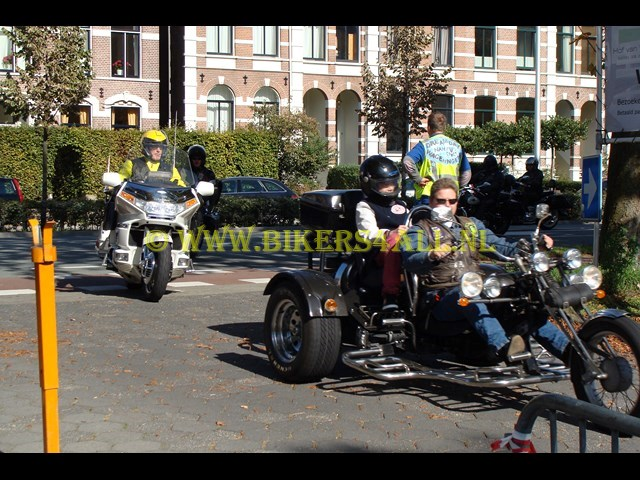 bikers4all-2013_dreamday-wageningen-2591