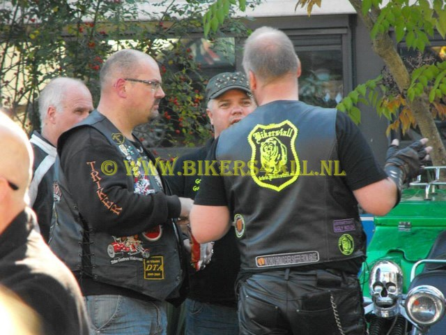 bikers4all-2013_dreamday-wageningen-2601
