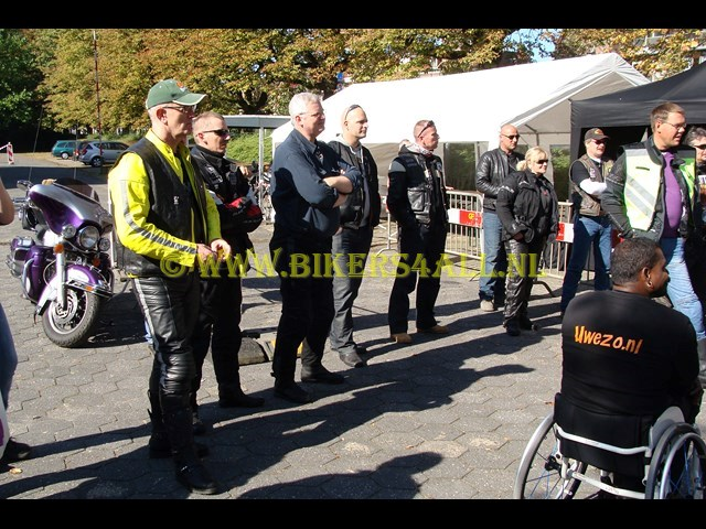 bikers4all-2013_dreamday-wageningen-2611