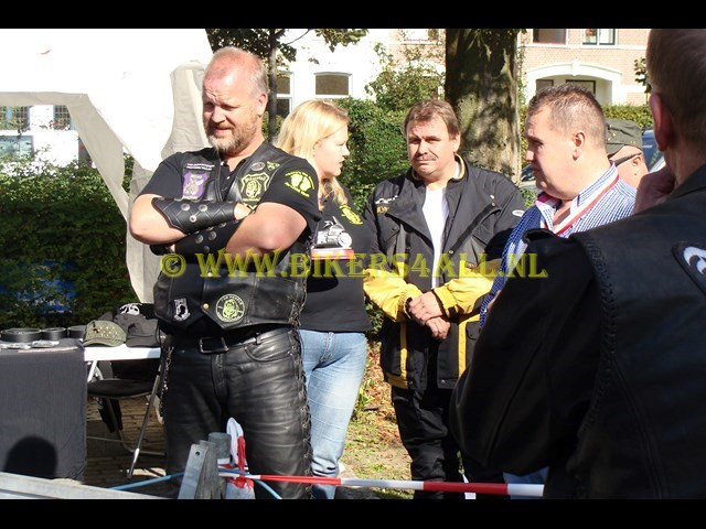 bikers4all-2013_dreamday-wageningen-2621