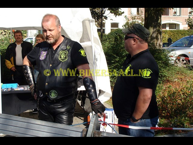 bikers4all-2013_dreamday-wageningen-2631