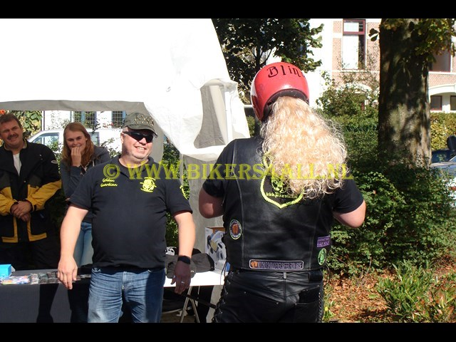 bikers4all-2013_dreamday-wageningen-2641