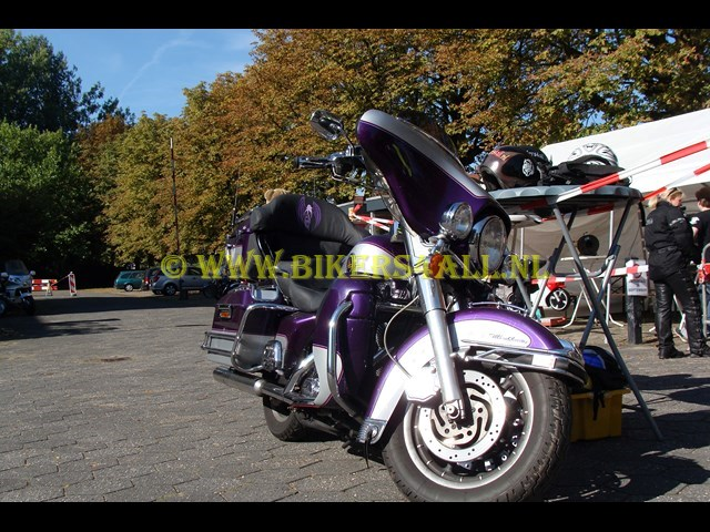 bikers4all-2013_dreamday-wageningen-2651