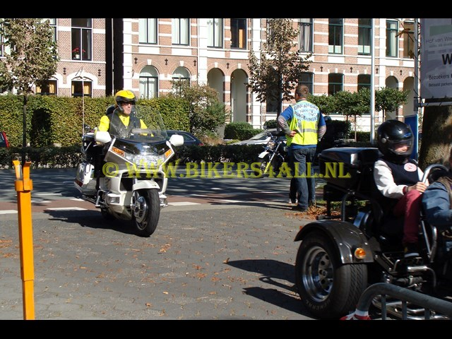 bikers4all-2013_dreamday-wageningen-2701