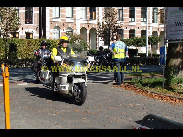 bikers4all-2013_dreamday-wageningen-2711