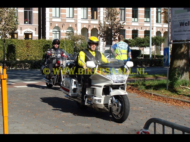 bikers4all-2013_dreamday-wageningen-2731
