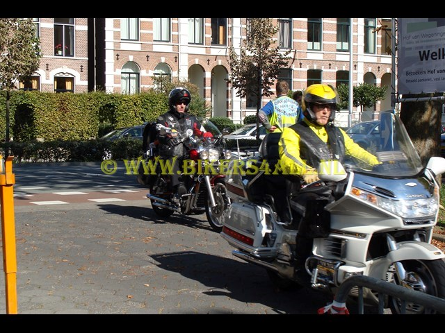 bikers4all-2013_dreamday-wageningen-2741