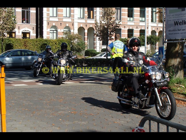 bikers4all-2013_dreamday-wageningen-2761