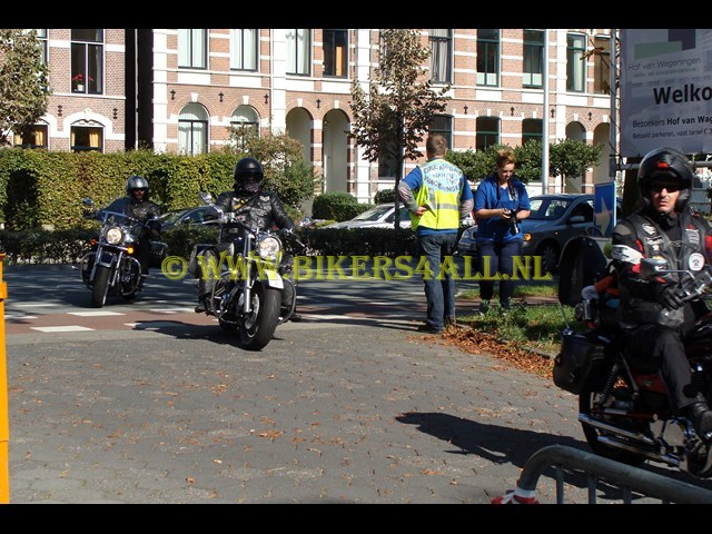 bikers4all-2013_dreamday-wageningen-2771