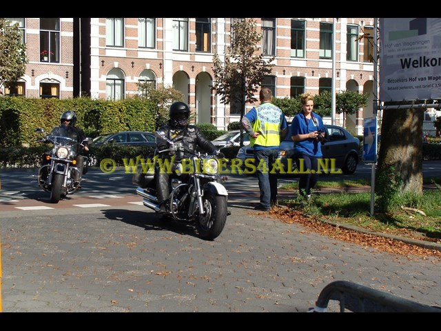 bikers4all-2013_dreamday-wageningen-2791