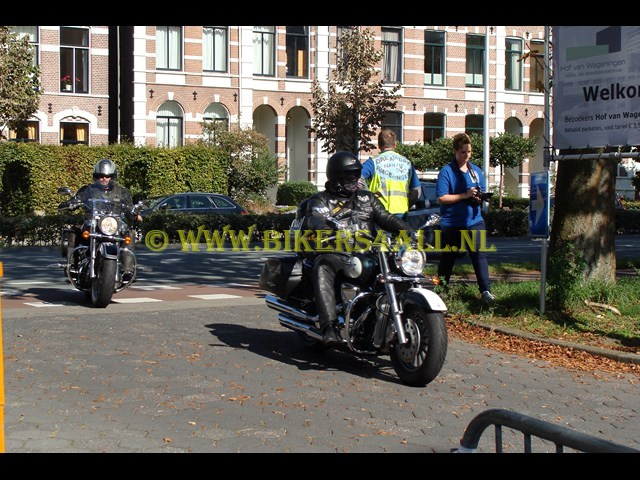 bikers4all-2013_dreamday-wageningen-2801