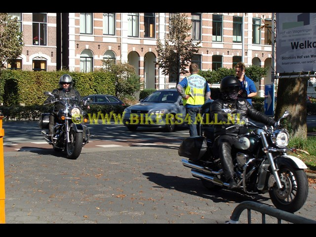 bikers4all-2013_dreamday-wageningen-2811