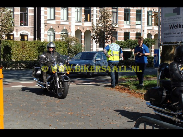 bikers4all-2013_dreamday-wageningen-2821