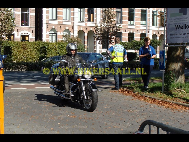 bikers4all-2013_dreamday-wageningen-2831
