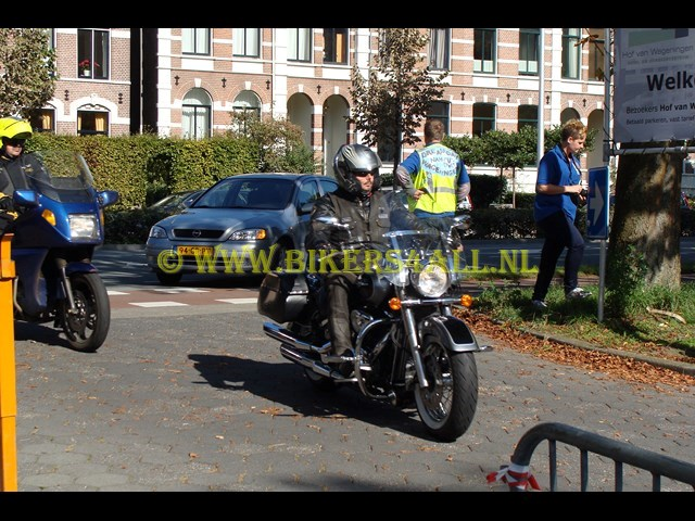 bikers4all-2013_dreamday-wageningen-2851