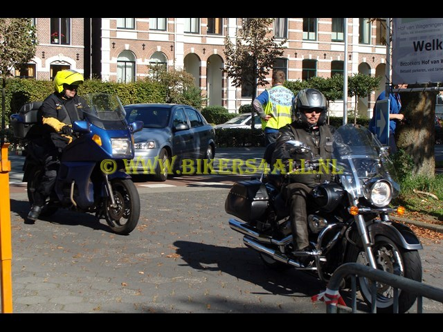 bikers4all-2013_dreamday-wageningen-2861