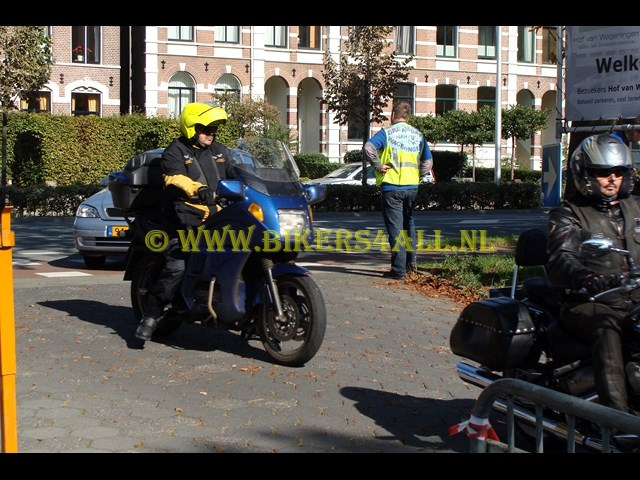 bikers4all-2013_dreamday-wageningen-2871