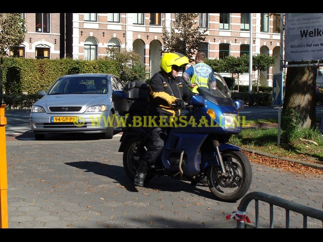 bikers4all-2013_dreamday-wageningen-2881