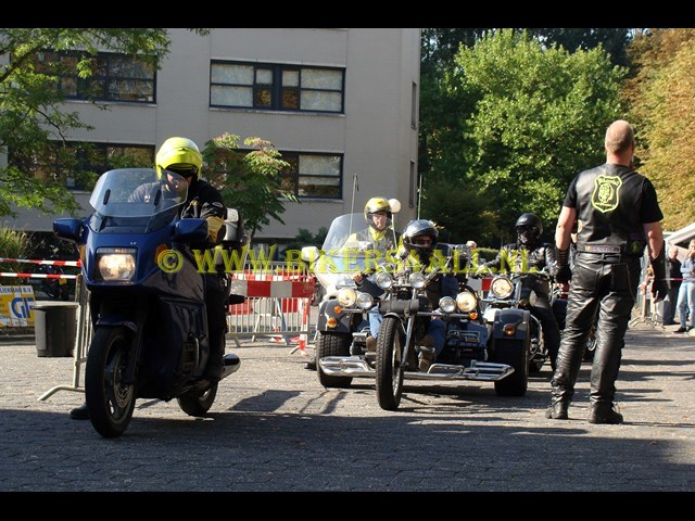 bikers4all-2013_dreamday-wageningen-2891