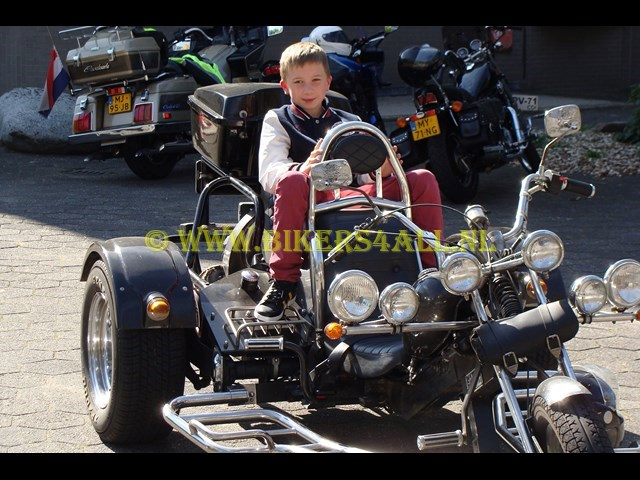 bikers4all-2013_dreamday-wageningen-2911