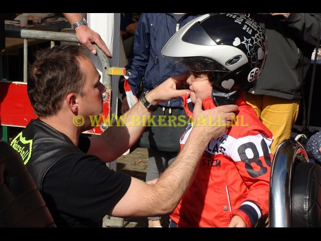 bikers4all-2013_dreamday-wageningen-2941