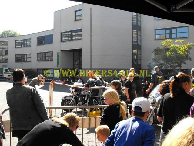 bikers4all-2013_dreamday-wageningen-2961